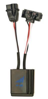 maxxima maxxima 3 pin led flasher pf 240 pf 240 titan truck maxxima maxxima 3 pin led flasher pf 240