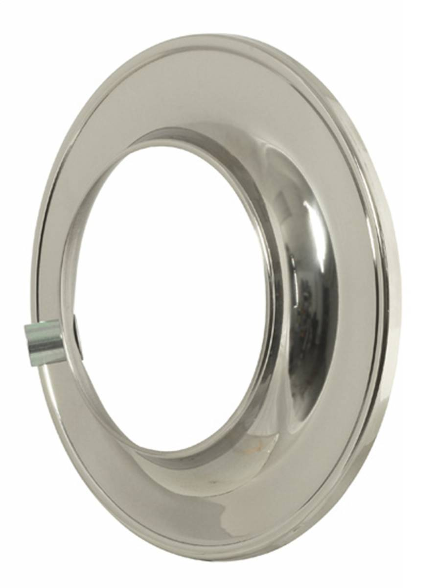 K/&N Filters 03418 Velocity Stack Air Cleaner Base Plate