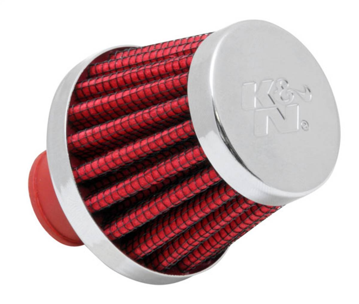K/&N Filters 62-1515 Crankcase Vent Filter