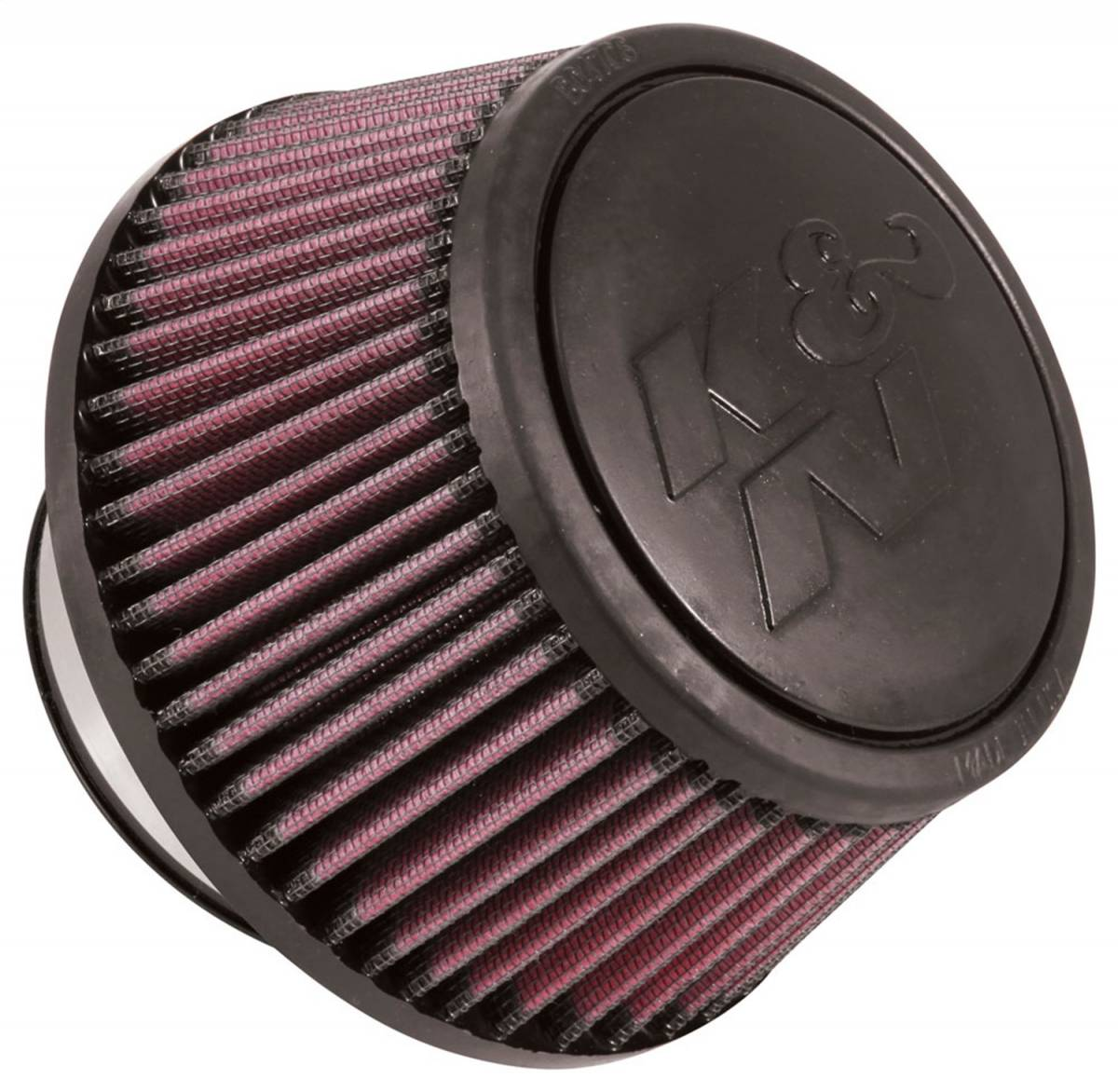 K /& N RF-1030 Universal Air Filter