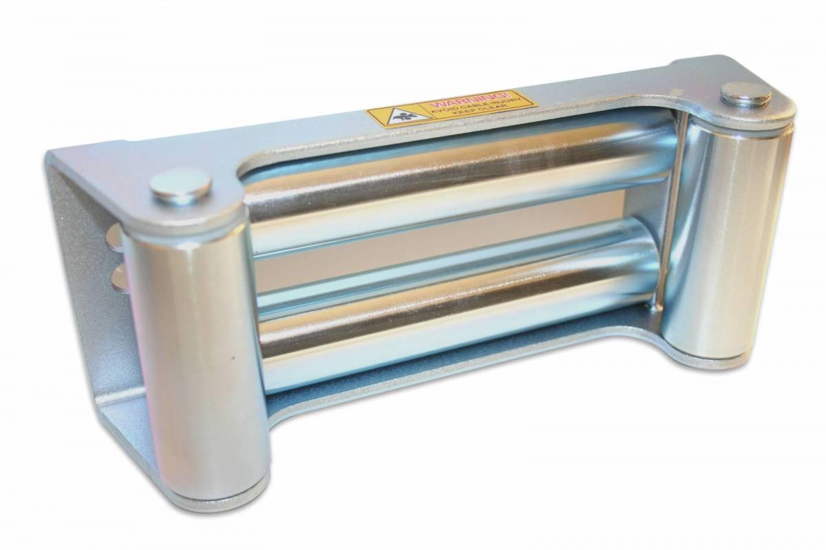 30003 Roller Fairlead Bulldog Winch