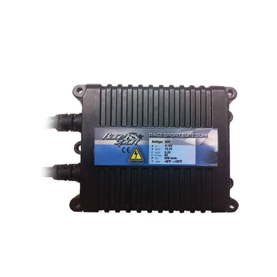 Race Sport VS-RAM0912H13-5K HID Kit
