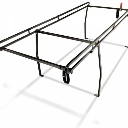 Truck Bed Accessories - Ladder Rack