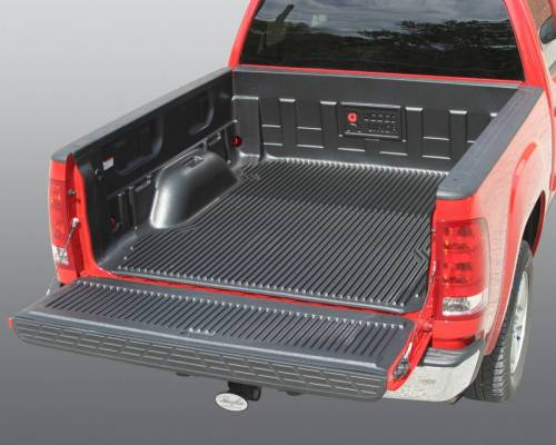 Truck Bed Accessories - Truck Bed Liner