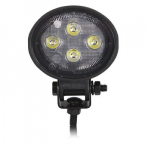 Van Equipment - Lighting