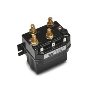 WARN 66187 Contactor Kit