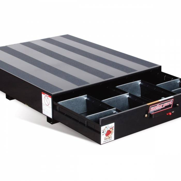 Weather Guard - Weather Guard Storage Drawer (308-5)