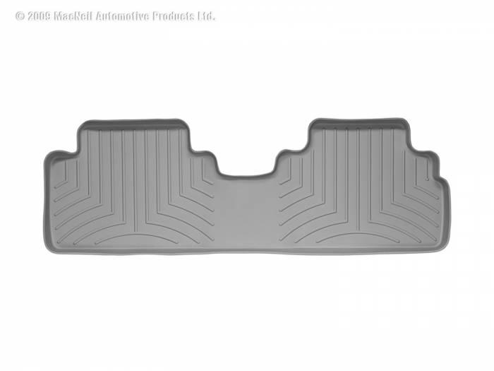 WeatherTech - WeatherTech FloorLiner DigitalFit 460182
