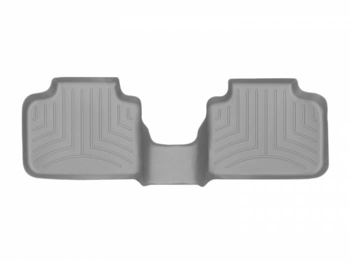 WeatherTech - WeatherTech FloorLiner DigitalFit 4611782