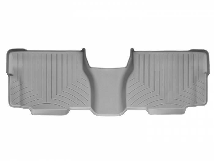 WeatherTech - WeatherTech FloorLiner DigitalFit 460934