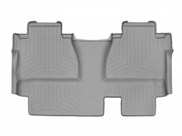 WeatherTech - WeatherTech FloorLiner DigitalFit 460939