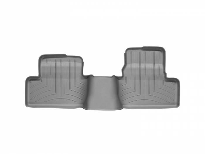 WeatherTech - WeatherTech FloorLiner DigitalFit 462232