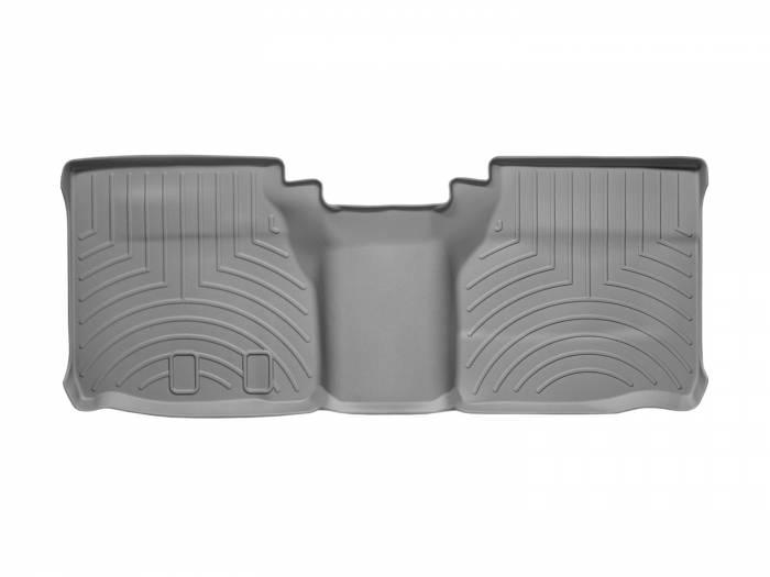 WeatherTech - WeatherTech FloorLiner DigitalFit 460472