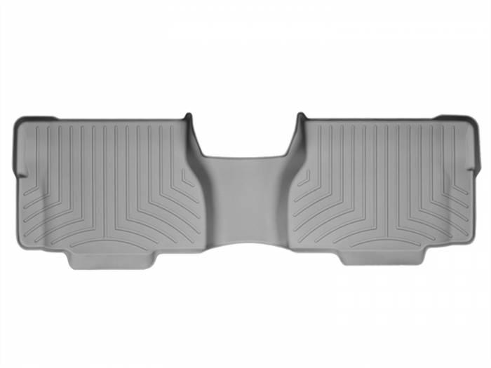 WeatherTech - WeatherTech FloorLiner DigitalFit 460937