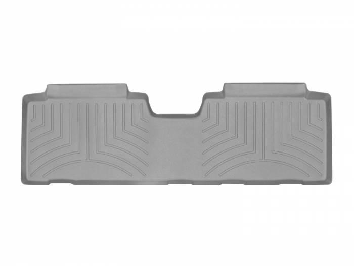 WeatherTech - WeatherTech FloorLiner DigitalFit 4611762