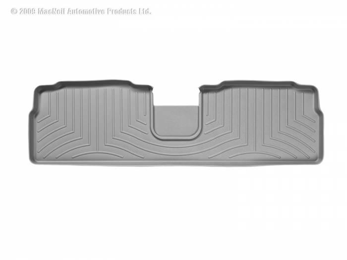 WeatherTech - WeatherTech FloorLiner DigitalFit 460392