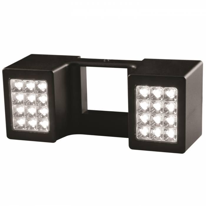 Anzo USA - Anzo USA LED Hitch Light Kit 861061