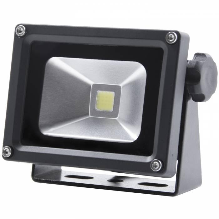 Anzo USA - Anzo USA LED Auxiliary Fog Light 861140