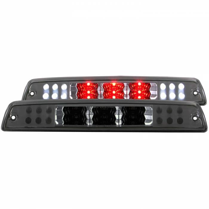 Anzo USA - Anzo USA Third Brake Light Assembly 531079