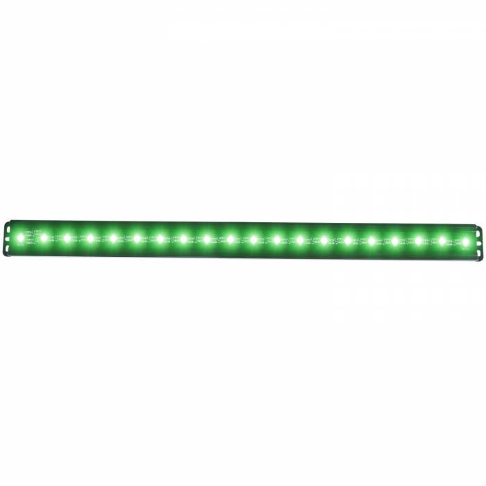 Anzo USA - Anzo USA Slimline LED Light Bar 861155