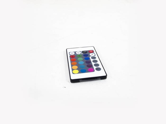 Race Sport - Race Sport 16 Color Remote for RGB Reel Kits (RGB-CON-5050)
