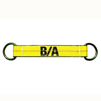 BA Products - BA Products ROLLBACK SHORT STRAP ONLY (BAP38-201-S)