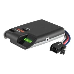 CURT - CURT Venturer Brake Controller 51110 - Image 3