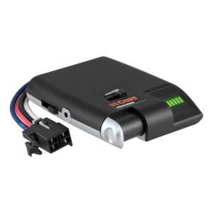 CURT - CURT Venturer Brake Controller 51110 - Image 4