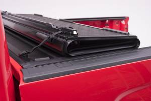 BAK Industries - BAK Industries BAKFlip F1 Hard Folding Truck Bed Cover 72102 - Image 13