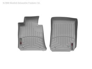 WeatherTech - WeatherTech FloorLiner DigitalFit 461581 - Image 1