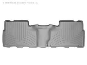 WeatherTech - WeatherTech FloorLiner DigitalFit 460822 - Image 1