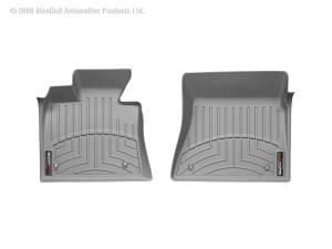WeatherTech - WeatherTech FloorLiner DigitalFit 460951 - Image 1
