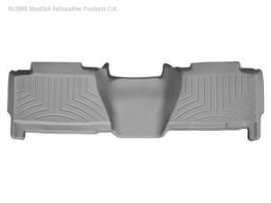 WeatherTech - WeatherTech FloorLiner DigitalFit 460612 - Image 1