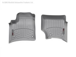 WeatherTech - WeatherTech FloorLiner DigitalFit 460451 - Image 1
