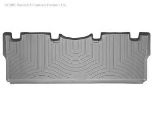 WeatherTech - WeatherTech FloorLiner DigitalFit 460872 - Image 1