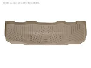 WeatherTech - WeatherTech FloorLiner DigitalFit 450022 - Image 1
