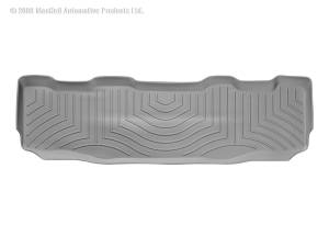 WeatherTech - WeatherTech FloorLiner DigitalFit 460022 - Image 1