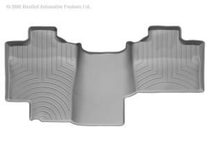 WeatherTech - WeatherTech FloorLiner DigitalFit 460053 - Image 1