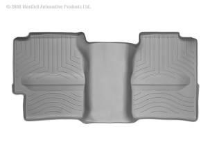 WeatherTech - WeatherTech FloorLiner DigitalFit 460622 - Image 1