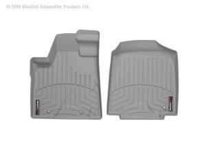 WeatherTech - WeatherTech FloorLiner DigitalFit 460591 - Image 1