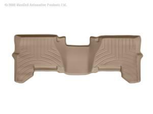 WeatherTech - WeatherTech FloorLiner DigitalFit 450332 - Image 1