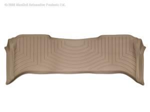 WeatherTech - WeatherTech FloorLiner DigitalFit 450732 - Image 1