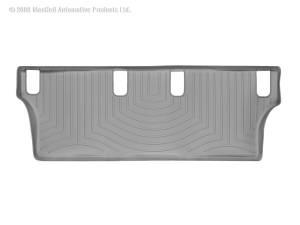 WeatherTech - WeatherTech FloorLiner DigitalFit 460913 - Image 1