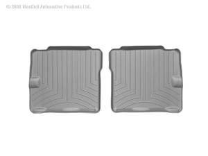 WeatherTech - WeatherTech FloorLiner DigitalFit 460942 - Image 1