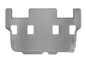 WeatherTech - WeatherTech FloorLiner DigitalFit 461076 - Image 1