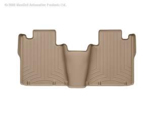 WeatherTech - WeatherTech FloorLiner DigitalFit 450062 - Image 1