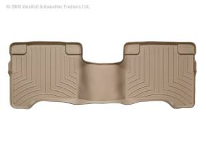 WeatherTech - WeatherTech FloorLiner DigitalFit 450194 - Image 1
