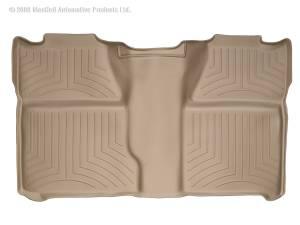 WeatherTech - WeatherTech FloorLiner DigitalFit 450660 - Image 1