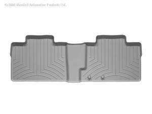 WeatherTech - WeatherTech FloorLiner DigitalFit 461102 - Image 1