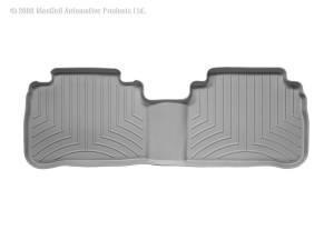 WeatherTech - WeatherTech FloorLiner DigitalFit 460362 - Image 1